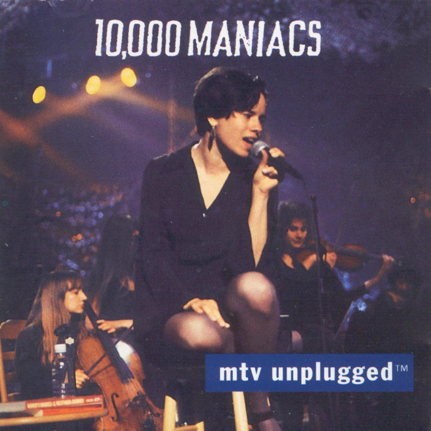 MTV Unplugged | similarsong